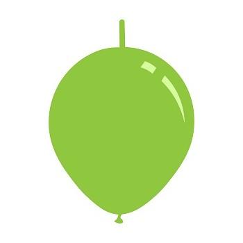 Tovaglioli 25x25 cm. Juventus 18 pz.