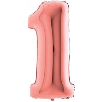Palloncino Mylar Mini Shape 22 cm. Avengers Assemble