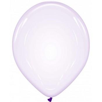 Palloncino Mylar 45 cm. Super Mario Bros