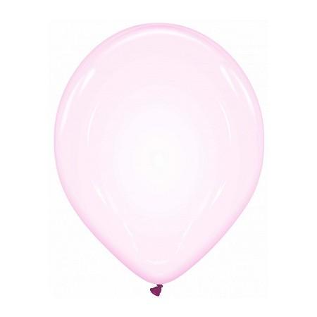 Palloncino Mylar Super Shape 73 cm. Ariel