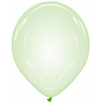 Palloncino Mylar Super Shape 79 cm. Blu Dolphin