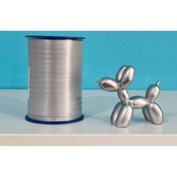Palloncino Mylar 45 cm. Cuore Verde Scuro