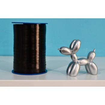 Palloncino Mylar Jumbo 91 cm. Cuore Verde Tiffany