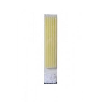 Palloncino Mylar 45 cm. Stella Verde Tiffany Satinata