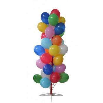 Palloncino Mylar Super Shape 76 cm. Cars Saetta McQueen