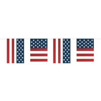 Palloncino Mylar 45 cm. 30° Pink & Gold Milestone