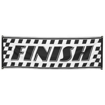 Palloncino Mylar 45 cm. Happy Birthday Rose Gold