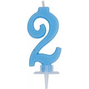 Palloncino Mylar 45 cm. I Love You Mom Butterfly