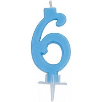 Palloncino Mylar 45 cm. Stella Verde Lime Olografico