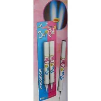 Palloncino Mylar Micro 11 cm. Happy Mother's Day Flutterflies