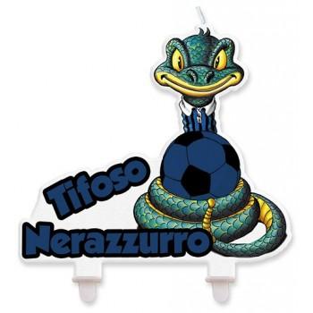 Palloncino Mylar Mini Shape 22 cm. I Love You Mom Tulips