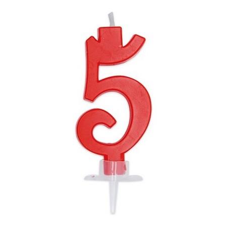 Palloncino Mylar 45 cm. HMD Bunny Sunny Mom