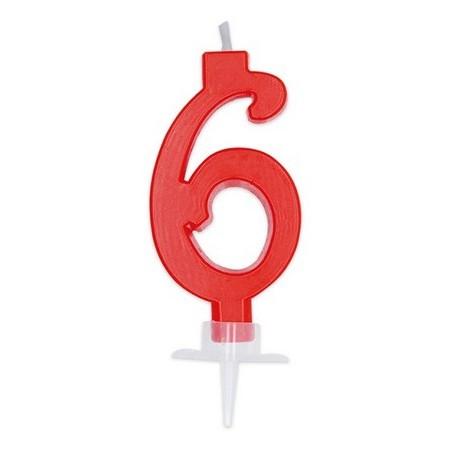 Palloncino Mylar 45 cm. Music Fun