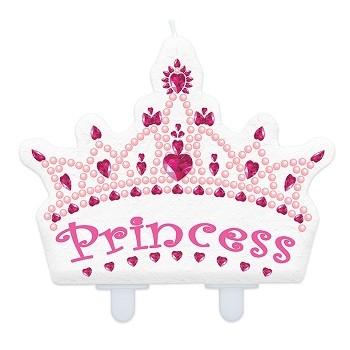 Palloncino Mylar Numero 1 Maxi - color Multicolor - 100 cm.
