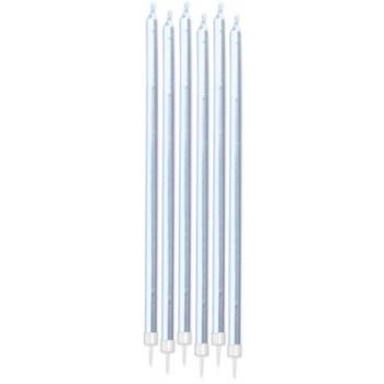 Palloncino Mylar 45 cm. Smiley Neon Pink