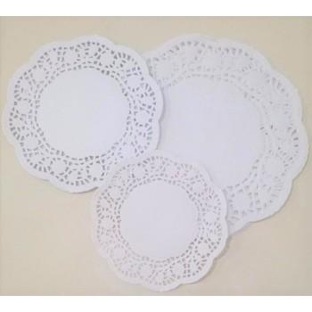 Palloncino Mylar Mini Shape 25 cm. Pooh Love Hug