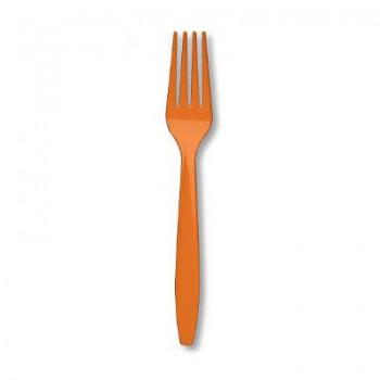 Nastro per palloncini 1 cm. x 250 mt. color Rosso 609
