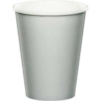 Nastro TNT Nuvola color Azzurro 09 - h.10 cm. x 50 mt. per decorazione centro tavola
