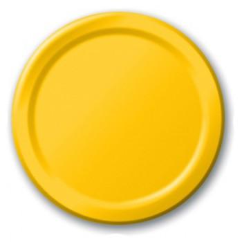 Led per Palloncin Luce Multicolor Intermittente - durata: 48 ore