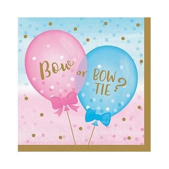Tovaglia plastica 137 x 213 cm. Harry Potter