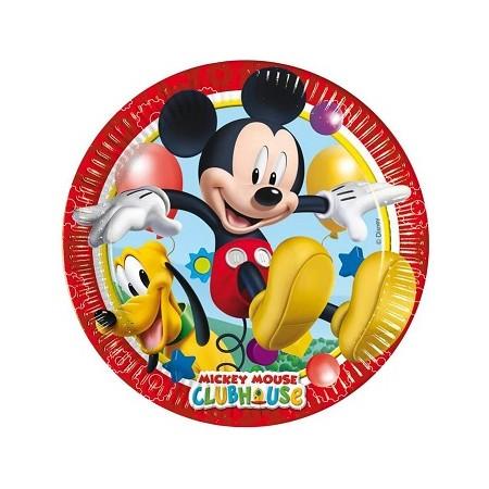 Palloncino Mylar 45 cm. Girls Night Out