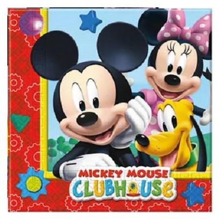 Palloncino Mylar 63 cm. Love Pizza