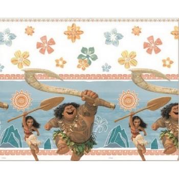 Palloncino Mylar Mini Shape 35 cm. Super Mario
