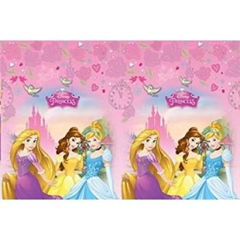 Piatti carta 20 cm Spider-Man 8 pz.