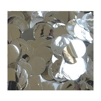 Palloncino Mylar 45 cm. Pink Stitching Baby Shower