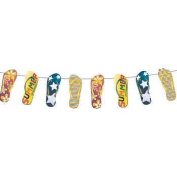 Palloncino Mylar 45 cm. Jungle Book