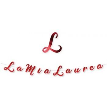 Palloncino Mylar 45 cm. Spider-Man Animated