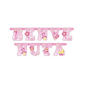 Palloncino Mylar 45 cm. Unicorn Sparkle