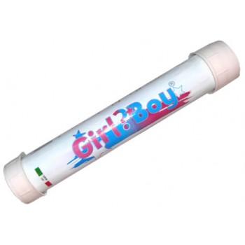 Palloncino Mylar 45 cm. Disney Frozen Holographic