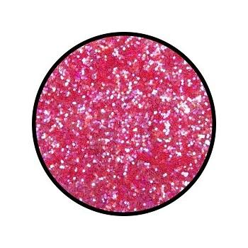 Palloncino Mylar 45 cm. Disney Princesses