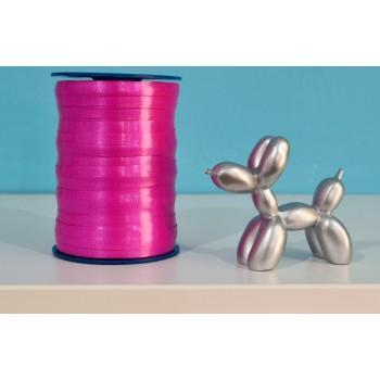 Palloncino Mylar Super Shape 78 cm. Anna and Elsa Frozen Treats