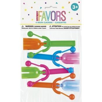 Palloncino Mylar Super Shape 81 cm. Dinosaur