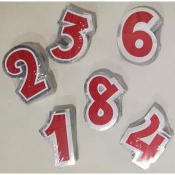 Pignatta Happy Birthday - 1 pz.