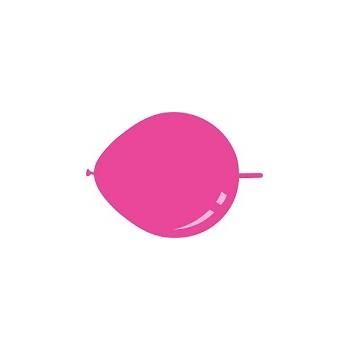 Alzatina in cartoncino - 3 piani - h. 35 cm Oro