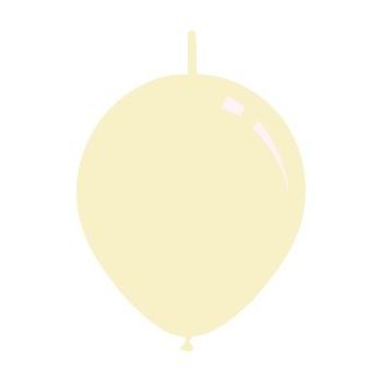 Banner Gigante Baby Shower