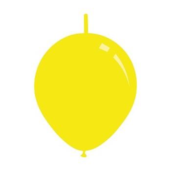Bicchiere Avorio 266 ml. 24 pz.