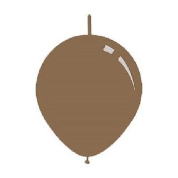 Bicchiere Bianco 266 ml. 8 pz