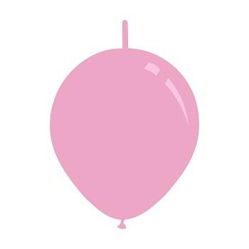 Bicchiere carta 266 ml - Maschio o Femmina 8 pz