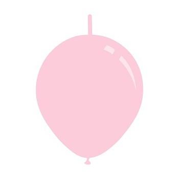Bicchiere Fucsia 266 ml. 8 pz
