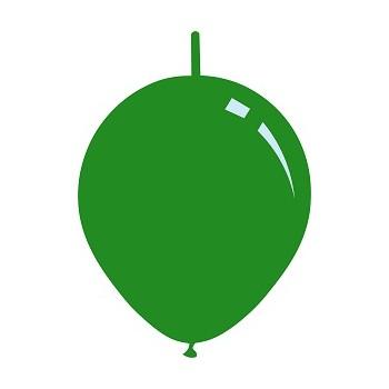 Bicchiere Oro 266 ml. 8 pz