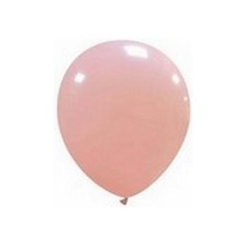 Bicchiere Verde Menta 266 ml. 8 pz