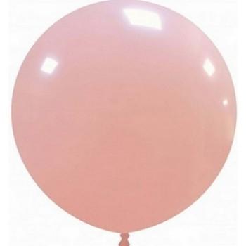 Bicchieri carta 200 ml Cupcake 8 pz.