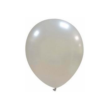 Bicchieri carta 200 ml Primo Compleanno Femmina 8 pz.