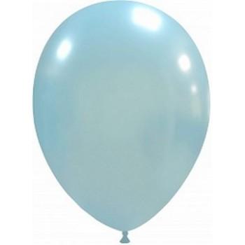 Bicchieri carta 266 ml Paw Patrol 8 pz.