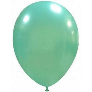 Bicchieri Palstica 473 ml America 8 pz.