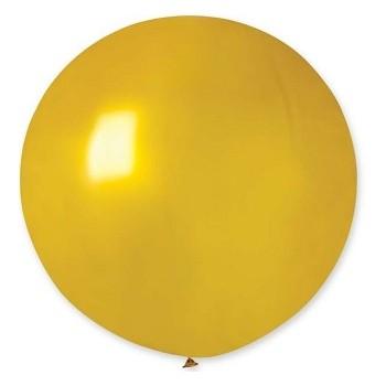 Bicchieri plastica 200 ml Alla ricerca di Dory 8 pz.